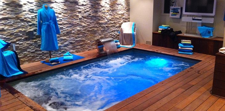Devis gratuit couverture de piscine caen for Piscine caen