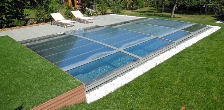 construction de piscine dans le calvados piscines. Black Bedroom Furniture Sets. Home Design Ideas