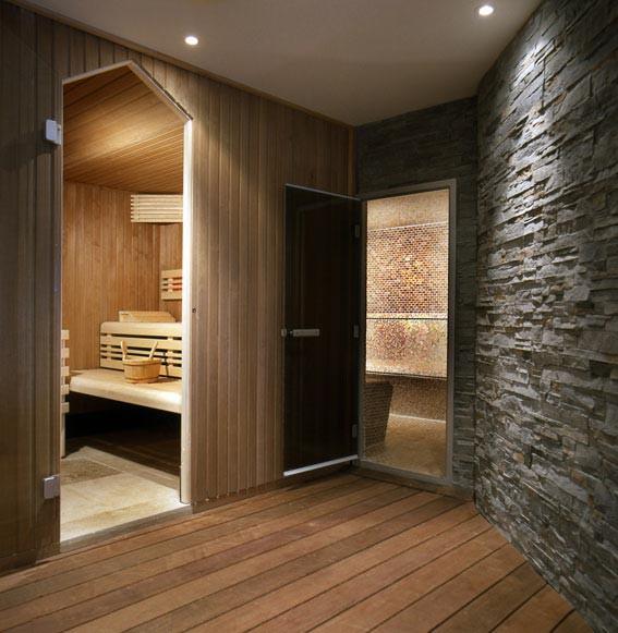 Sauna achat calvados 14 delalande piscines for Fabrication sauna interieur