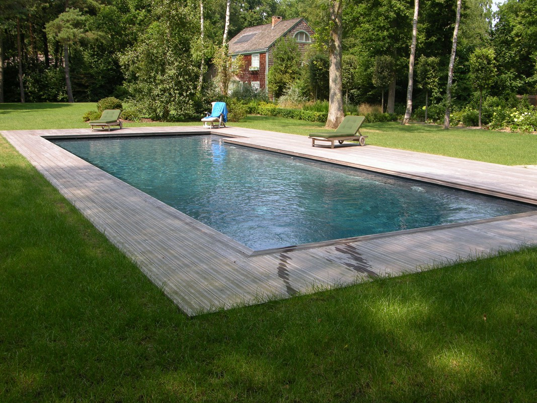 Volet roulant piscine 10 x 5 for Prix piscine 5x10