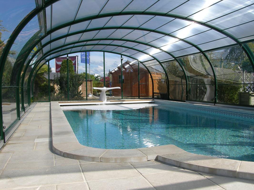 Boutique deauville pisciniste delalande piscines Horaires piscine deauville