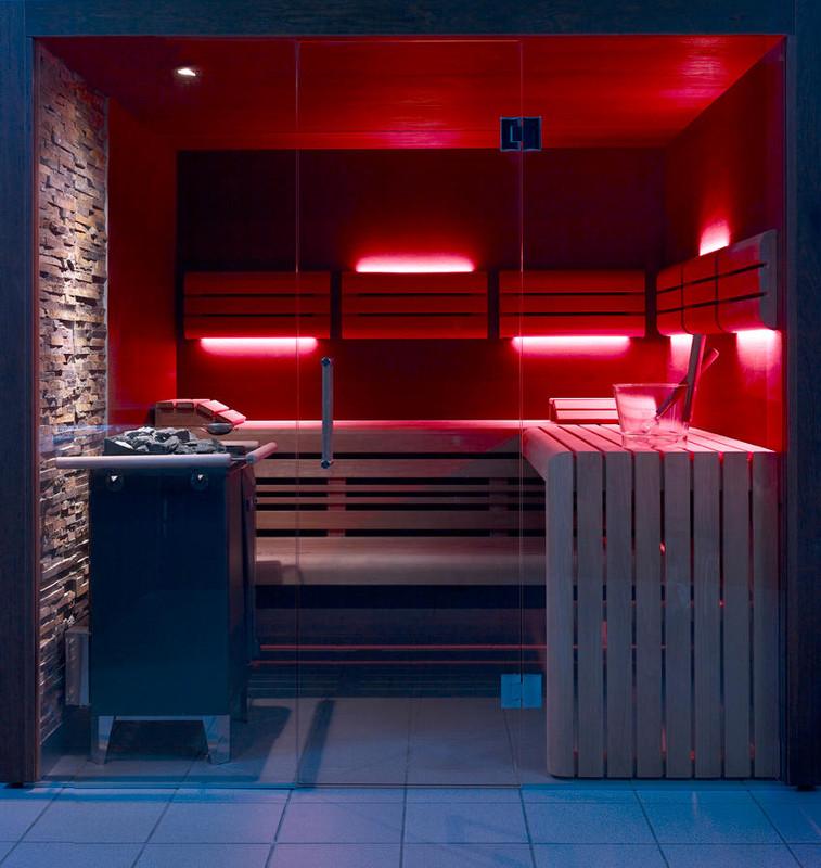 sauna achat calvados 14 delalande piscines. Black Bedroom Furniture Sets. Home Design Ideas