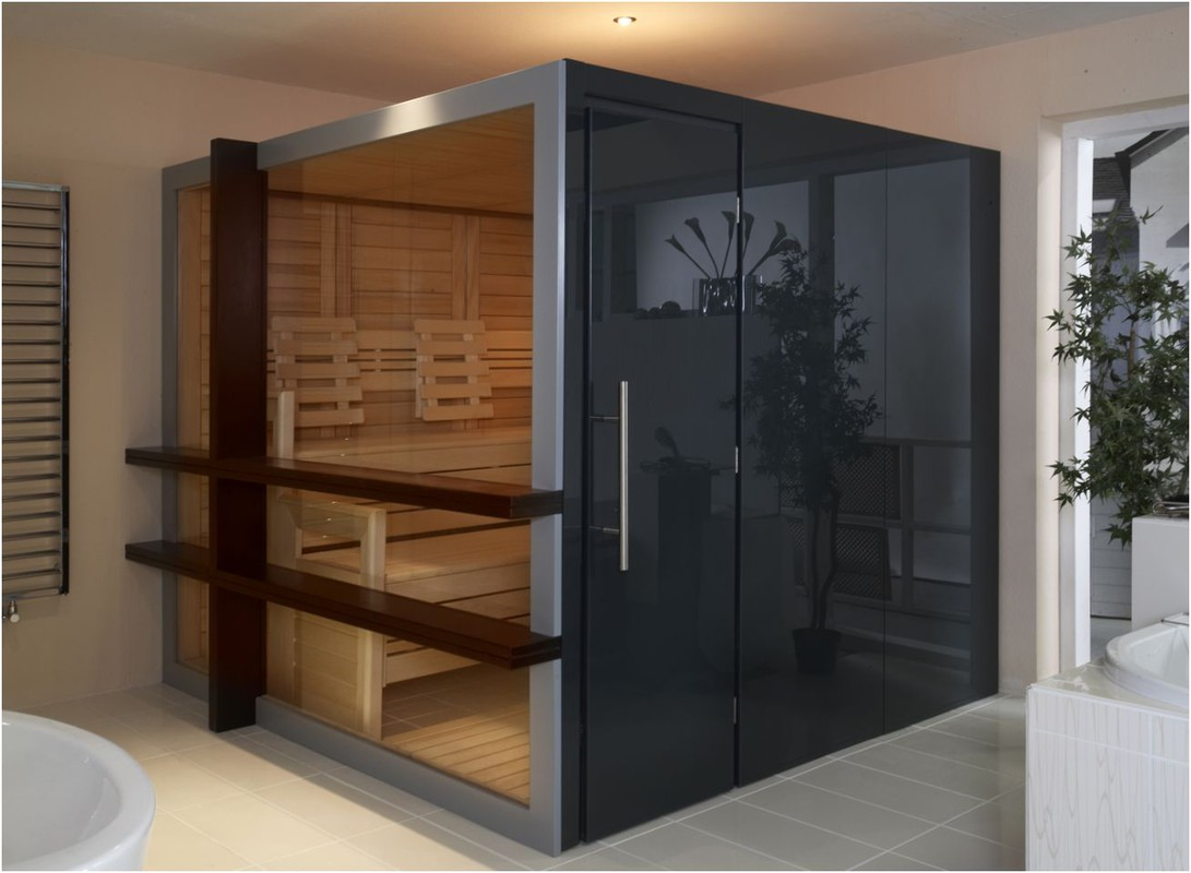 sauna achat calvados 14 delalande piscines. Black Bedroom Furniture Sets. Home Design Ideas