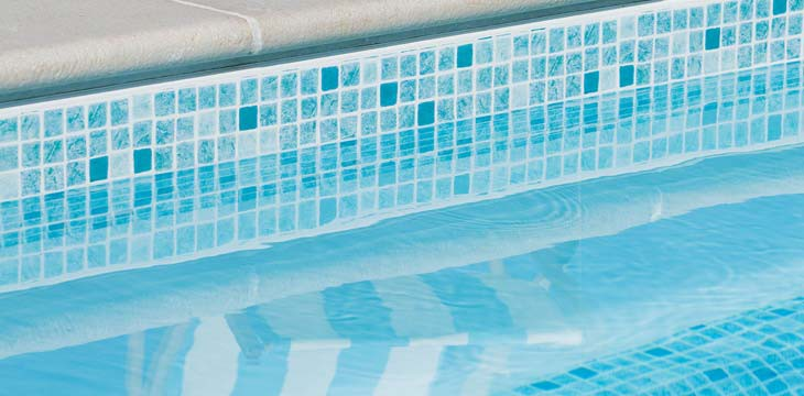 liner de piscine couleur d 39 eau 14 piscines delalande. Black Bedroom Furniture Sets. Home Design Ideas
