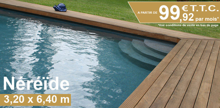 construire sa piscine en kit deauville cabourg caen piscines delalande. Black Bedroom Furniture Sets. Home Design Ideas