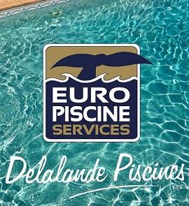 Construction de piscines pisciniste dans le calvados Horaires piscine deauville