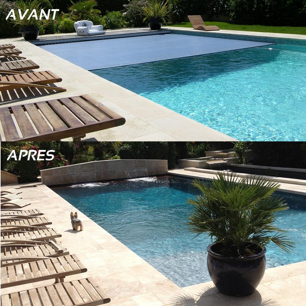 Construction de piscine dans le calvados piscines for Piscine dans la manche